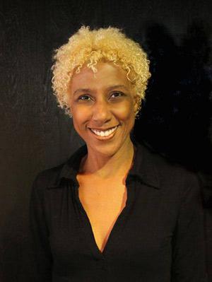 Wanda Myles
